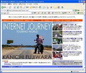 f0184577_14311832.jpg