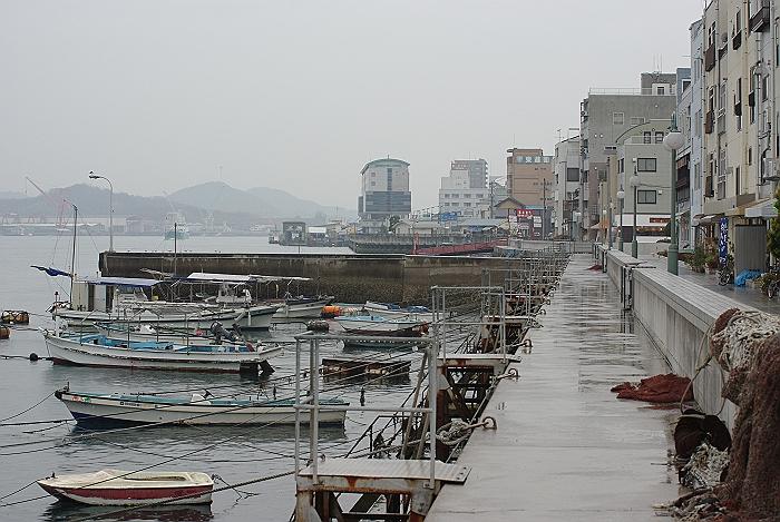 雨の尾道_c0152379_7531517.jpg
