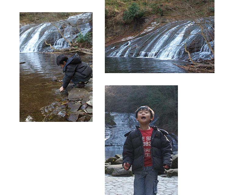 養老の滝_c0081286_036123.jpg