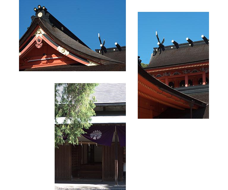 富士山本宮浅間大社_c0081286_0391081.jpg