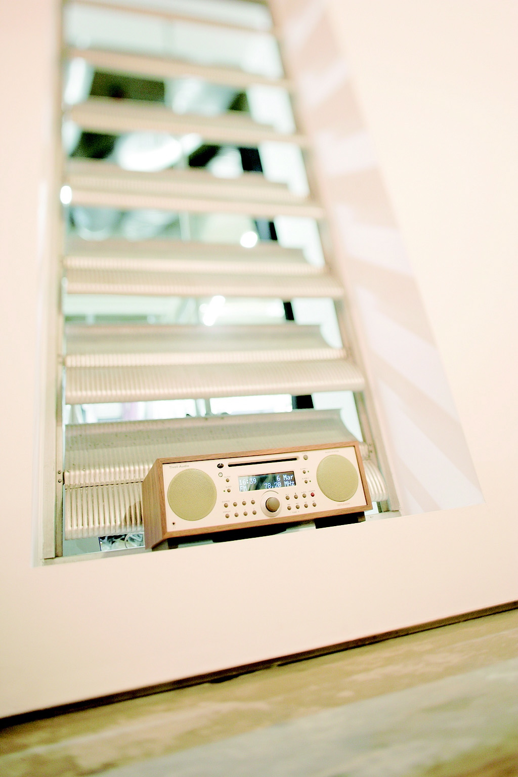 「PLAY the Radio」展_d0062690_240681.jpg