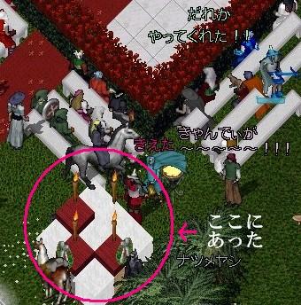 b0096491_20101813.jpg