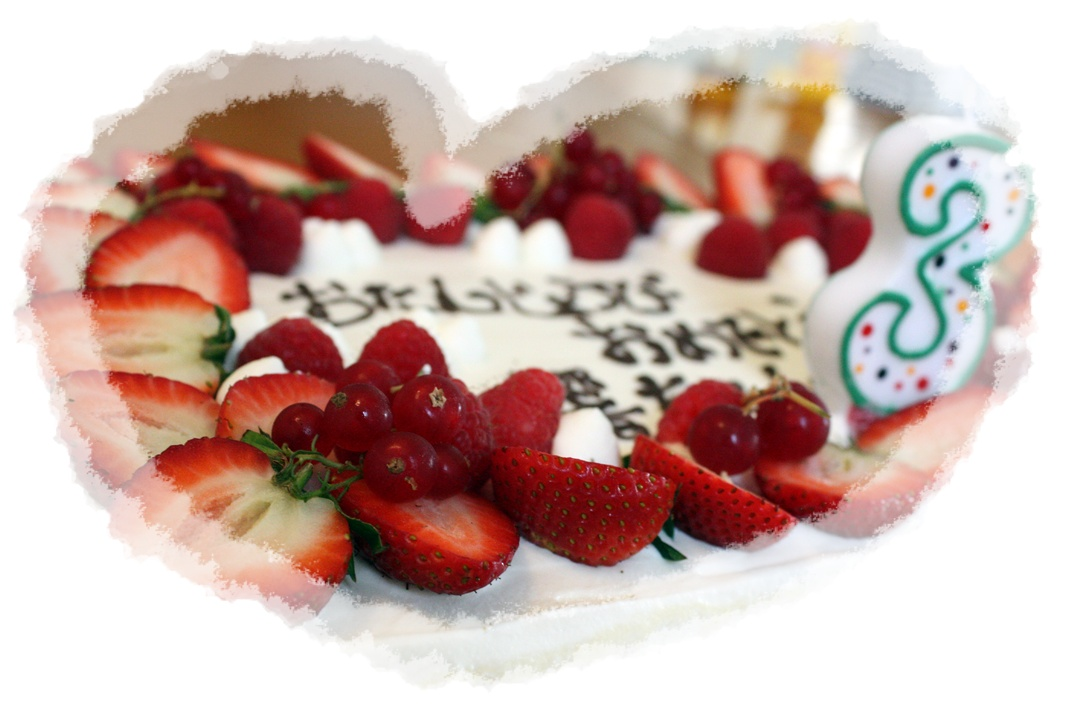 f0021101_175153.jpg