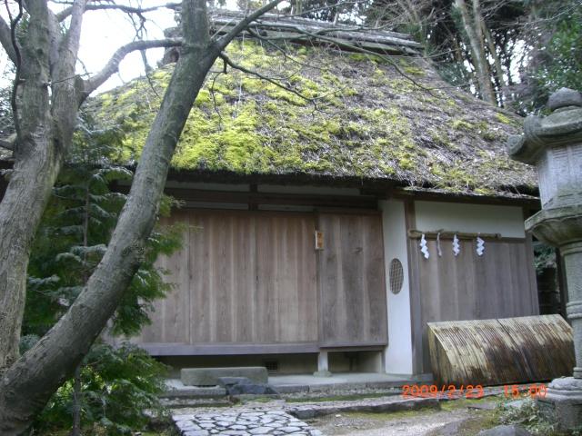 松尾芭蕉_e0150006_20364792.jpg