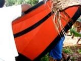 伝統カヌーもヤップデイの準備_a0043520_21492970.jpg