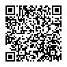 d0023622_177338.jpg