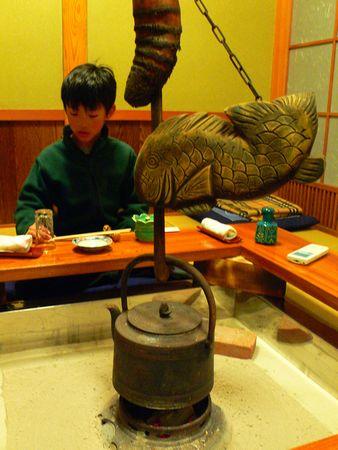 福井旅(最終回) 福井のすし屋の舞妓丼に圧倒される! (福井県)_d0108737_23385069.jpg