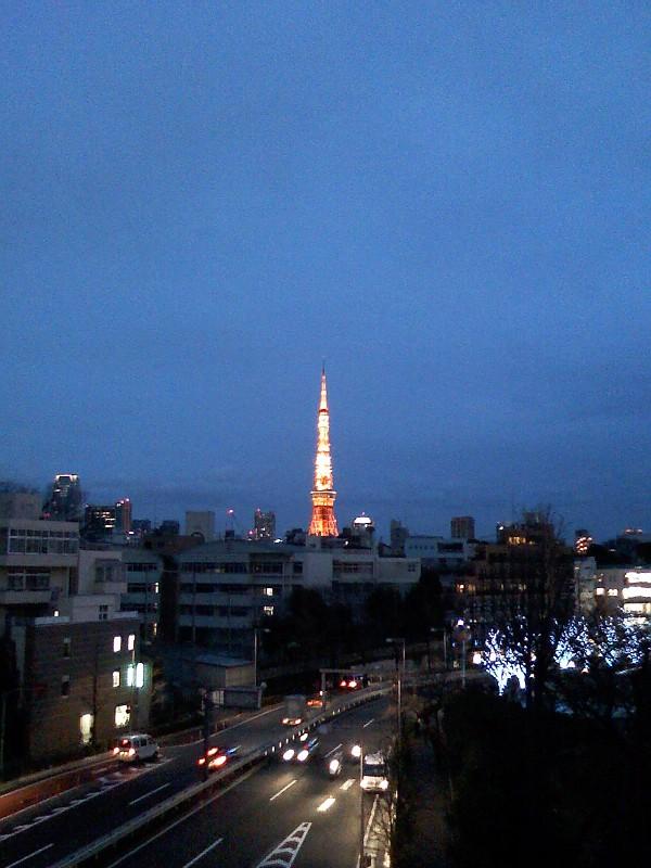 通勤・通学の読書_a0036051_21561241.jpg