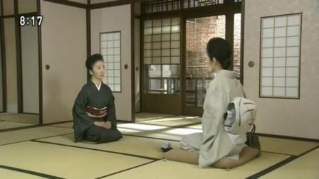 NHKドラマだんだんの帯。_f0181251_165598.jpg