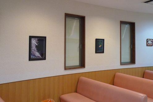 待合室の写真_e0084756_18534735.jpg
