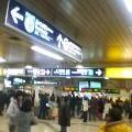 JR札幌駅_b0106766_18453773.jpg