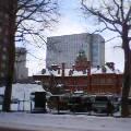 北海道庁旧庁舎_b0106766_18562383.jpg