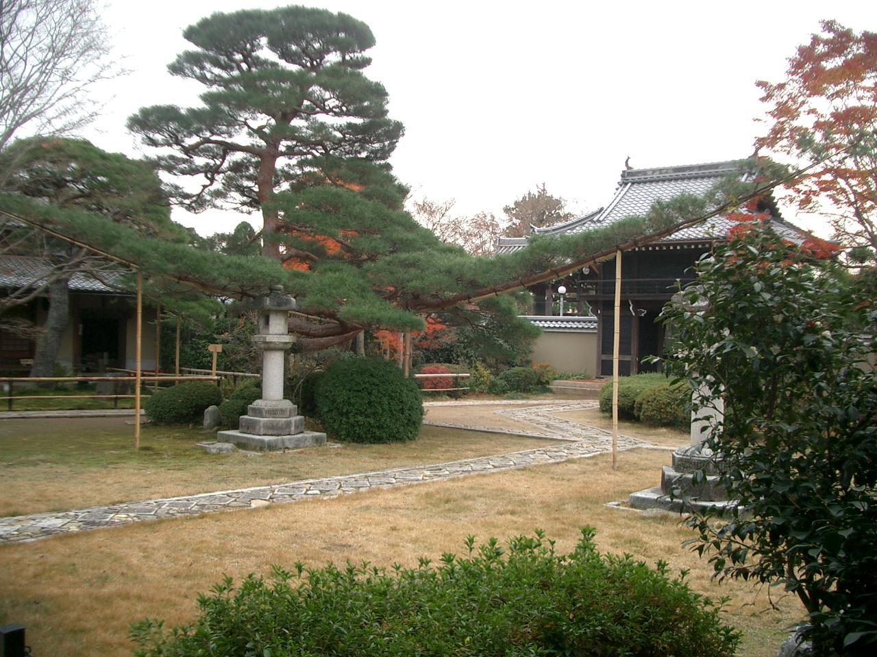冬の京都_f0147666_18471611.jpg