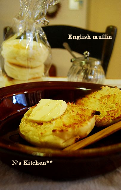 山食でトーストサンド & ローズメレンゲ_a0105872_18372953.jpg