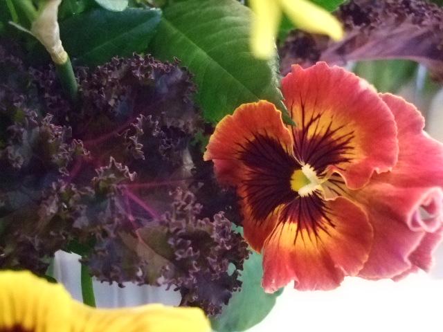 オークリーフ花の教室(木島さんの作品)_f0049672_16241049.jpg