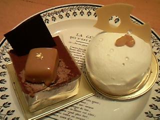 ケーキ♡_e0117783_17235752.jpg