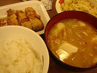 松屋_c0025217_8484087.jpg