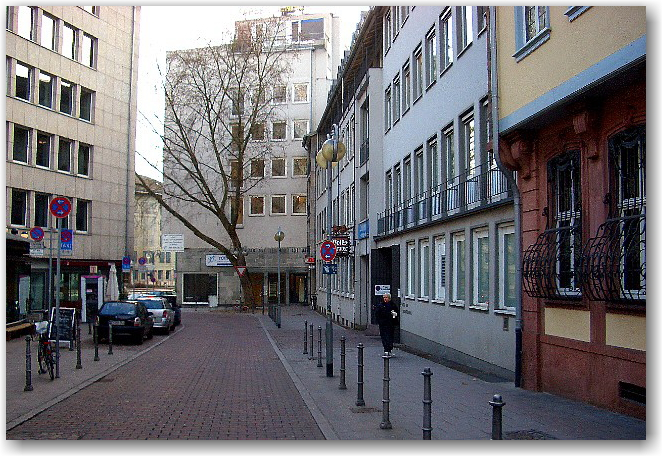european scenery_d0083623_0283579.jpg