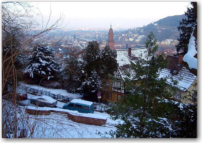 european scenery_d0083623_0325620.jpg