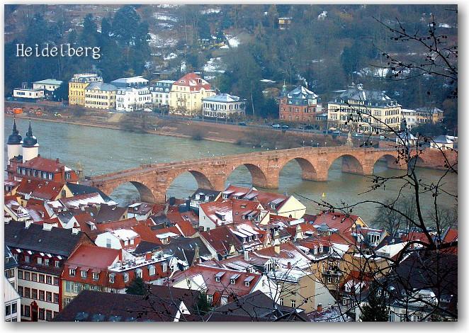 european scenery_d0083623_033873.jpg