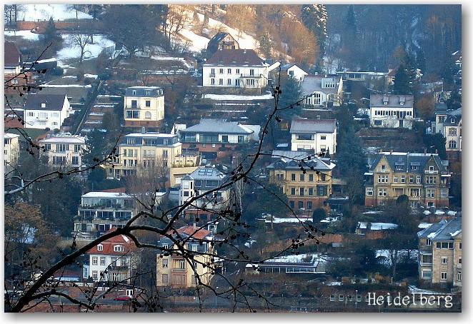 european scenery_d0083623_0342470.jpg