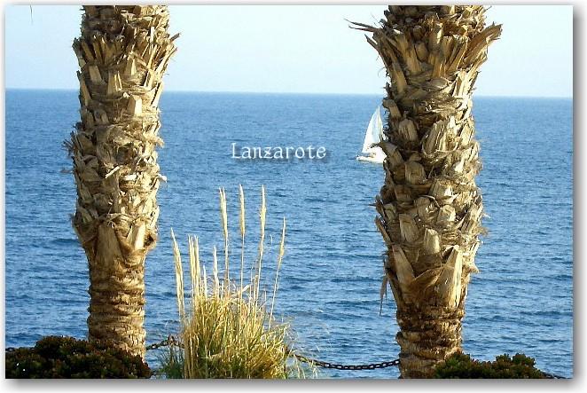 european scenery_d0083623_0401740.jpg