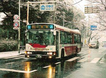 冬の東京_e0030537_1372126.jpg