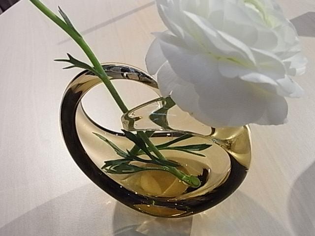 Sugahara Handmade Glassware_b0145846_2247482.jpg