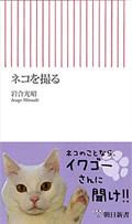 猫と動物たちの本を集めてみました_a0017350_018448.jpg