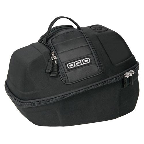 あると便利なバッグなのだよ。_f0062361_12362294.jpg