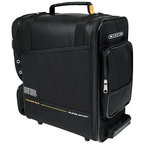 あると便利なバッグなのだよ。_f0062361_12375148.jpg