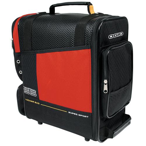 あると便利なバッグなのだよ。_f0062361_1238596.jpg