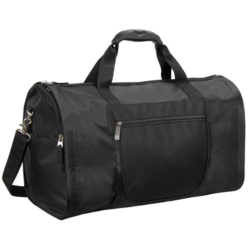 あると便利なバッグなのだよ。_f0062361_12401471.jpg