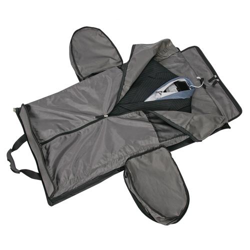 あると便利なバッグなのだよ。_f0062361_12403070.jpg
