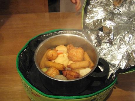煮込み料理の強い味方_b0100062_19335453.jpg