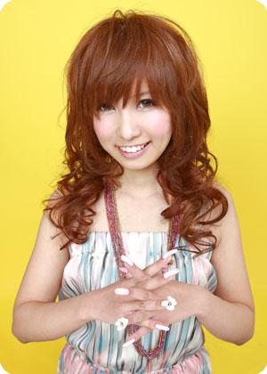 【brace】2009年春夏トレンドスタイル スタイル紹介_c0080367_15534616.jpg