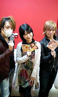 横浜市歌、歌えます。_e0146185_17225586.jpg