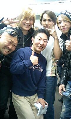 横浜市歌、歌えます。_e0146185_1723529.jpg