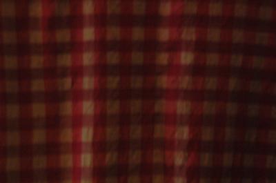 f0196885_1521134.jpg