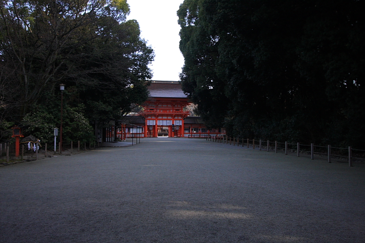 下鴨神社_e0051888_122328.jpg