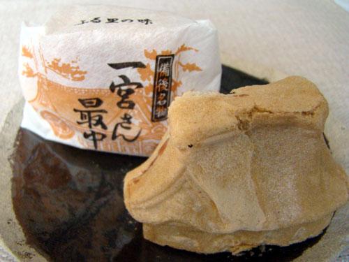 吉備津神社コンサート_a0047200_1142385.jpg