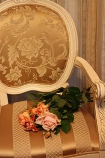 マーブル模様の薔薇*_f0181000_1122223.jpg