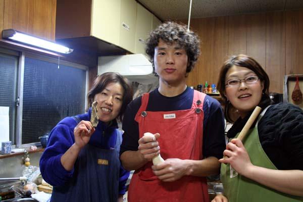 タミルのモンゴル料理_a0080406_16571335.jpg