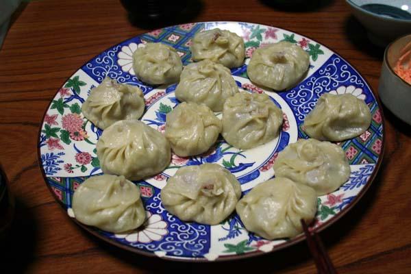 タミルのモンゴル料理_a0080406_1755167.jpg