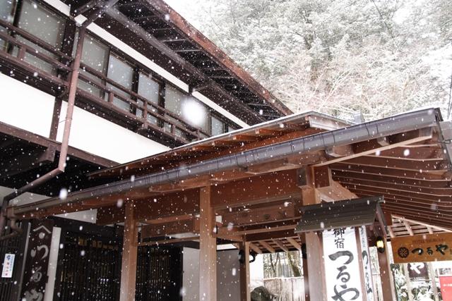 春の雪_f0091207_0211296.jpg