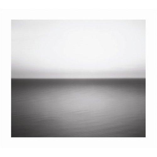 No Line on the Horizon_d0047811_21555085.jpg