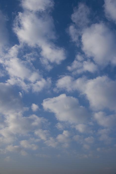 2月の空_a0096313_17182151.jpg