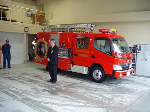 タンク付き消防ポンプ車_d0003224_16473048.jpg