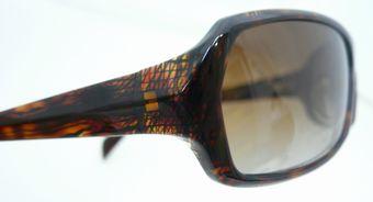ジャポニスムのサングラス。  by甲府店_f0076925_18254429.jpg