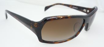 ジャポニスムのサングラス。  by甲府店_f0076925_18312937.jpg
